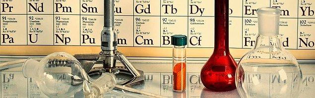 4. Hangi element soygazdır?