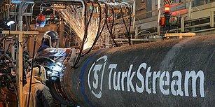 Törenle Açıldı! Türkiye'nin Enerji İhtiyacı İçin Büyük Önem Taşıyan Proje TürkAkım Nedir?