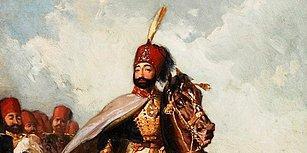 Bedelli Gündeminden Tarihe Bir Bakış: II. Mahmud Döneminde Askerlik 12 Yıldı!