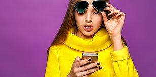 İkinci El Telefon Alırken Başınıza Gelebilecek 11 Trajikomik Durum