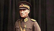 Danıştay'dan 'Ölümsüz Önder' Kararı: Atatürk Kabartması Devlet Nişanları ve Madalyalara Geri Dönüyor