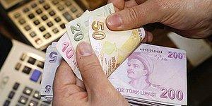 Bu Ülkelerden Hangisinin Asgari Ücreti Daha Yüksek?