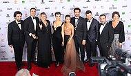 Türk Dizileri Rüzgarının Estiği Uluslararası Emmy Ödülleri'nde Kazananlar Belli Oldu!