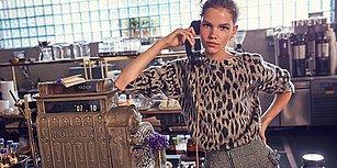 Şimdi Bu Fiyatlar Moda! Tüm Ürünlerde Geçerli Net %30 İndirimle En Moda İndirim Günleri Başladı
