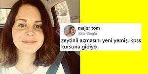 Dünya Starlarında Bolca Türk Esintisi Olduğunu Gösteren Birbirinden Eğlenceli 16 Paylaşım