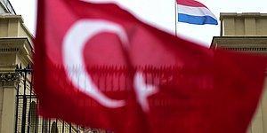 Hollanda'ya Yerleşmek Zorlaşıyor: Türklere 'Uyum Sınavı' Geliyor