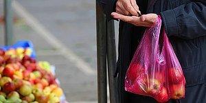 Vekiller 'Hayır' Dedi: 'Asgari Ücretliler Vergiden Muaf Tutulsun' Önergesine Ret