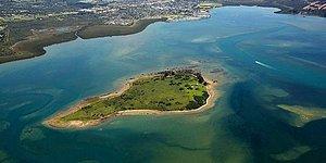 Bu İçerik Aşırı Zenginler İçin: Yeryüzünde Cennet Sahibi Olmak İsteyenlere Bu Adalar Satılık!
