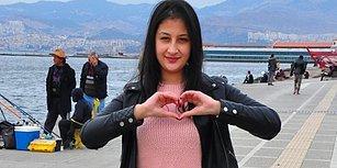 Organ Nakli ile Hayata Tutundu: Kalbinin Sahibi Olan Kişinin Ailesini Arıyor