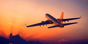 Dev Şirket Paylaştı: Ucuz Uçak Bileti Almak İçin En Uygun Saatleri Biliyor musunuz?