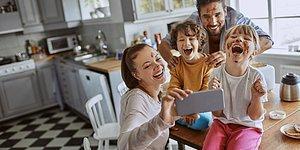 Hayatımızda Mozaik Pastayla Derin Bir Bağımız Olduğuna Dair 9 Kanıt