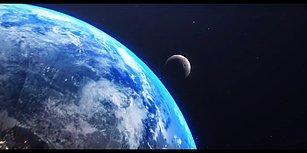 NASA, 60 Yıl Sonra Ay'a İlk Kalıcı Koloniyi Kurmak İçin Yeniden Gidiyor!
