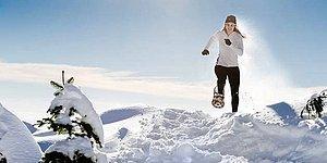 Outdoor Sporlara Olan Sevgin Mevsim Tanımıyorsa Outdoorda Yılın En Büyük İndirimini Sen De Yakala!