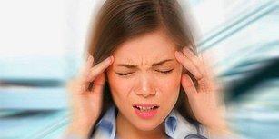 Bize Bir Haftanı Anlat, Senin Stres Seviyeni Ölçelim!