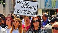 5 Çocuğa Cinsel İstismardan Yargılanıyordu: Kur'an Kursu Hocasına 81 Yıl Hapis Cezası