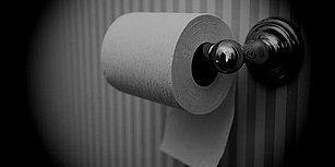 Tuvalet Kağıdında Kandırmaca: Rulonun Çapı Genişledi, Kağıt Azaldı
