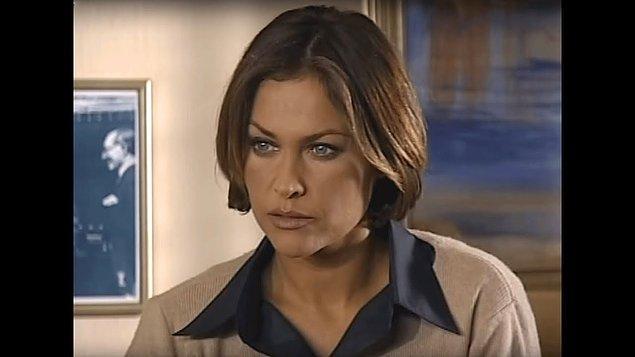 15. Savunma (2000) IMDb: 2.2