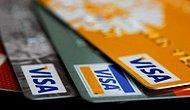 BDDK'dan Yeni Düzenleme: Kredi Kartları ile Bazı Harcamalarda Taksit Sınırı Artıyor