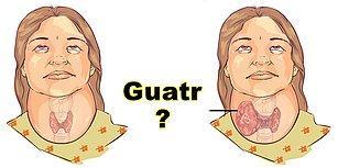 Hemen Test Yaptırmanız Gerektiğini Gösteren Tiroid Hastalığı Belirtileri