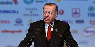Erdoğan İsimleri Açıkladı: AKP'nin 40 İldeki Adayları Belli Oldu