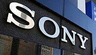 Rekabet Kurumu'ndan Sony Eurasia'a Büyük Ceza!