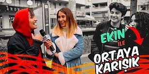 Adana'nın Kuzeyinde Kalan 3 İl Söyleyin