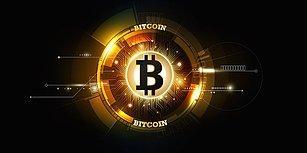 Bir Ayda %50 Düşüş: Bitcoin Yine Sert Düştü, Kripto Para Piyasası Şokta