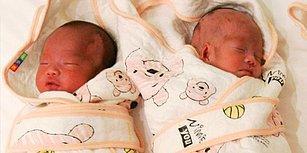 DNA'mızı Ele mi Geçiriyorlar? Dünya'da İlk Kez Genetik Tasarımlı Bebekler Doğdu!