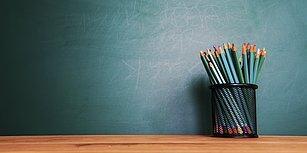 Türkiye 'Dünya Yetenek Endeksi'nde Sınıfta Kaldı: 64 Ülke Arasından 51. Sıradayız