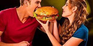 Hamburgerini Yap, 2019'daki İlişki Durumunu Söyleyelim!