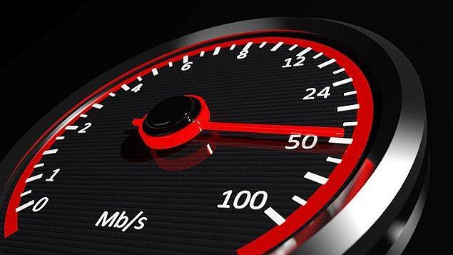 Wi-Fi kullanımının çok fazla olmasının sebebi ise hücresel veriye göre çok daha ucuz internet sunması. Üstelik ortalama 75 GB'dan başlayarak 500 GB'ye kadar çıkan paketler mevcut.