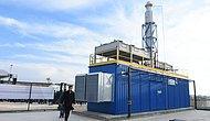 Bir Yılda 14 Milyon Kilowatt: Edirne'de Artık Çöpten Elektrik Üretilecek