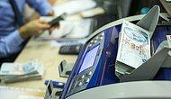 İşsizlik Sigortası Fonu Bir Önceki Yıl Prim Gelirleri Oranı Yüzde 50'ye Çıkarıldı