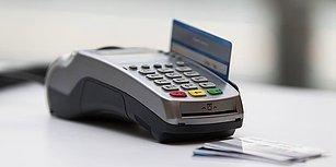 Telefon, Bilgisayar, Tablet Alacaklar Dikkat! Elektronik Ürünlerde Kredi ve Taksitlendirmede Yeni Dönem