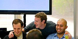 Eski Çalışanın Açıklamaları Ortalığı Karıştırdı: Facebook'ta Çalışanlar Irkçı Davranışlara mı Maruz Kalıyor?