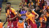 Lokomotiv Moskova - Galatasaray Şampiyonlar Ligi Maçı Ne Zaman? Hangi Kanalda, Saat Kaçta? İlk 11'ler