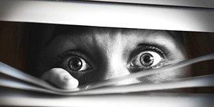 Paranoid Kişilik Bozukluğu Testine Göre Ne Kadar Şüphecisin?