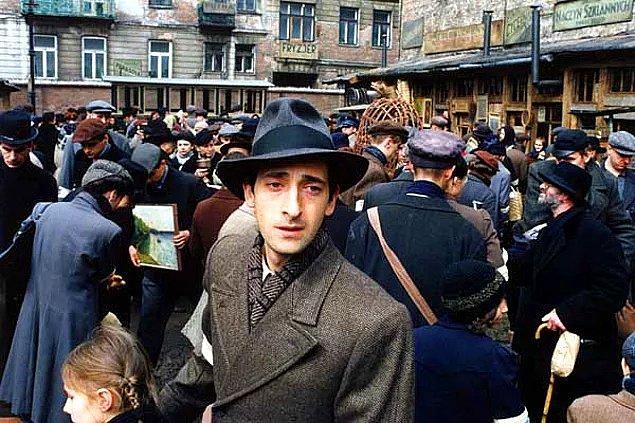 2. IMDb Puanlarına Göre Son 25 Yılın En İyi 25 Filmi