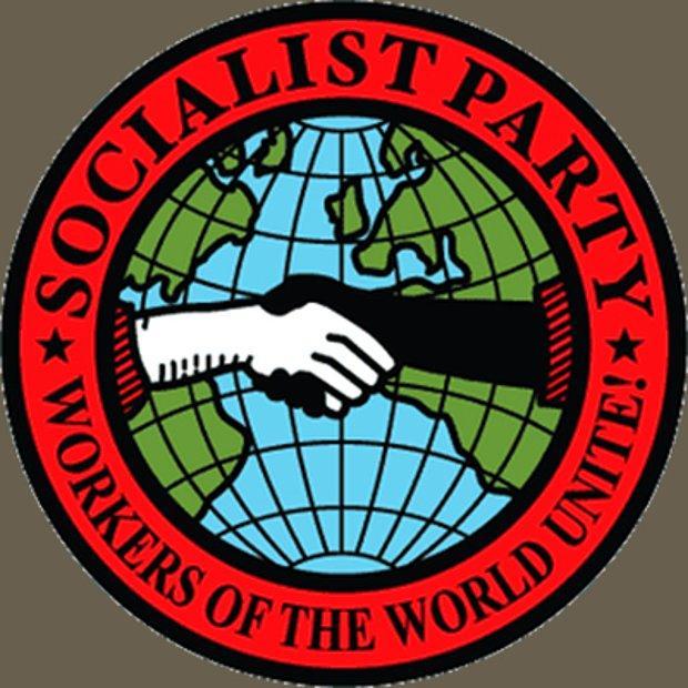 Sosyalistler (Socialists)