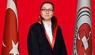 Cezaevi Firarisiymiş! Savcı Cübbesiyle Kamu Kurumlarını Bile Dolandıran Sahtekar Yakalandı