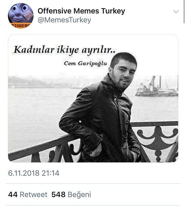 10. Kafası kesildikten sonra konteynere atılan ve cesedi bir atık toplayıcısı tarafından bulunduktan sonra Türkiye'de büyük bir infial yaratan Münevver Karabulut cinayetinin ardından şiddeti çok çirkin bir dille yeniden ürettik.