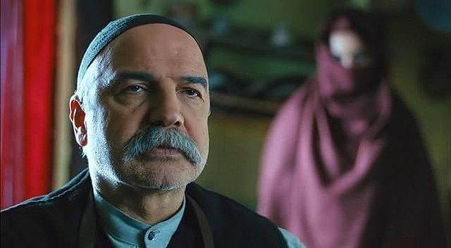 17. Şeytan-ı Racim - 242.215 - IMDb: 4,0
