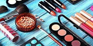 Onedio Müneccimlik İftiharla Sunar: Seçtiğin Popüler Makyaj Malzemelerine Göre Burcunu Tahmin Ediyoruz!