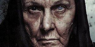 Tüm Zamanların En Çok İzlenen 21 Yerli Korku Filmi
