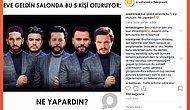 Kasım'da Instagram Başkadır! Onedio Test Hesabında Kasım Ayında Yapılan 19 Eğlenceli Paylaşım