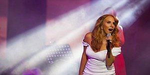 Farklı Ruh Hallerine Göre Sertab Erener'in En İyi Şarkılarını Seçiyoruz!