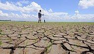 2018 İklim Raporu: 'Küresel Isınmayı Anlayan ve Dünya'yı Kurtarabilecek Son Nesiliz'