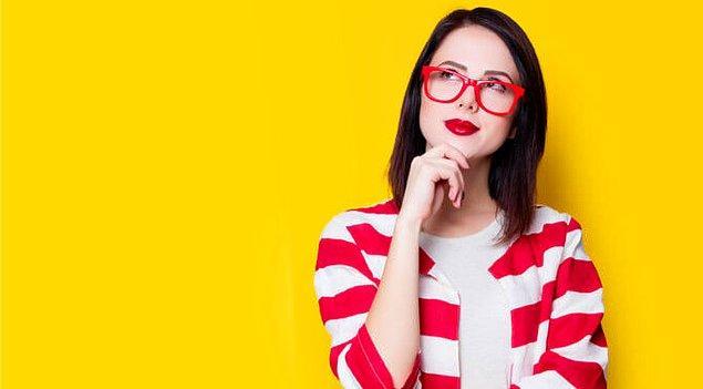 13. Sence Türkiye'de markalar kadınları yeteri kadar destekliyor mu?