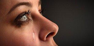 Bipolar Kişilik Bozukluğu Testine Göre Ne Kadar Depresyondasın?