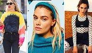 Önümüzdeki Yıl Instagram Bloggerlarının Üstünde Görmekten Sıkılacağımız Kıyafet Trendleri